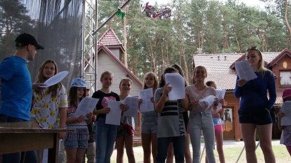 kursy języka angielskiego dla dzieci