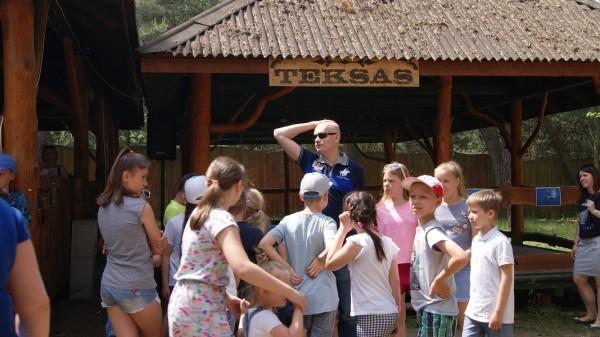 szkolenia dla nauczycieli języka kielce