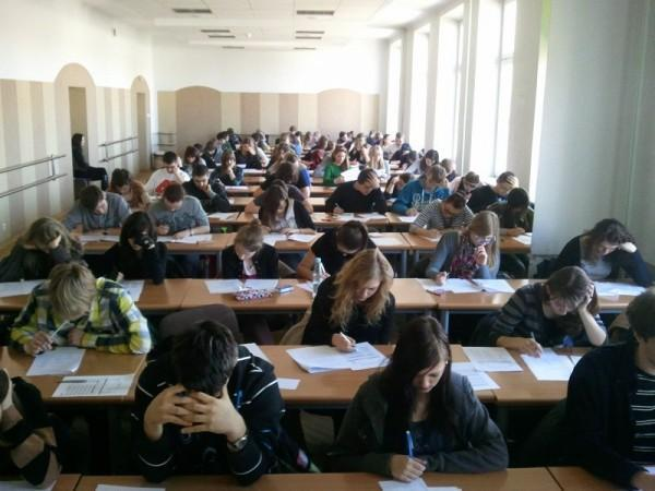 szkola języka angielskiego kielce